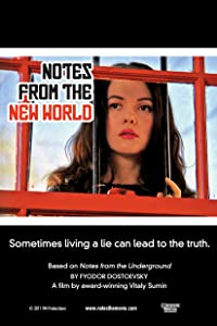 Notes from the New World full movie in hindi 1080p download