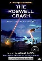 The Roswell Crash: Startling New Evidence