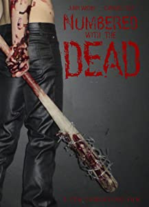 Numbered with the Dead movie download