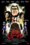 Little Creeps (2012)