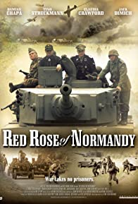 Primary photo for Red Rose of Normandy