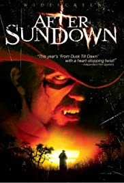 After Sundown (2006) Poster - Movie Forum, Cast, Reviews