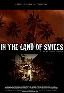 English subtitles downloaded movies In the Land of Smiles by [1920x1200]