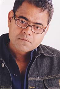 Primary photo for Sanjay Mishra