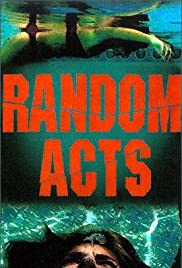 Random Acts Poster