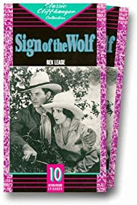 The Sign of the Wolf full movie 720p download