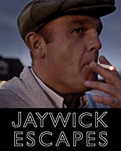 Downloaded free movie Jaywick Escapes [640x352]