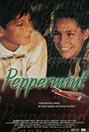 Peppermint (1999) Poster - Movie Forum, Cast, Reviews