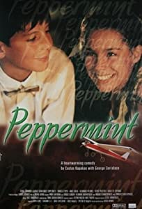 Best free download site movies Peppermint by none [640x960]
