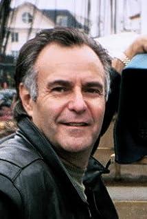 Patrick Taulère Picture