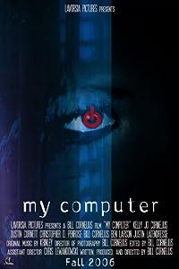 Watch divx online movies My Computer USA [1280x544]