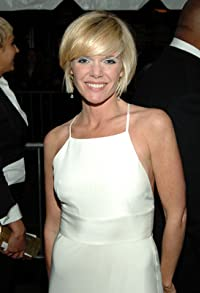 Primary photo for Maura West