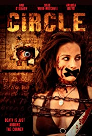 Circle (2010) Poster - Movie Forum, Cast, Reviews
