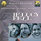 If Lucy Fell (1996)