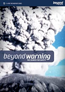 Beyond Warning the Search for Safety
