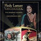 Hedy Lamarr in The Strange Woman (1946)