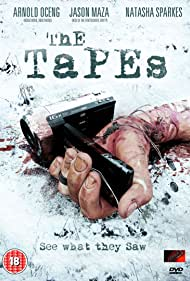 The Tapes (2011)