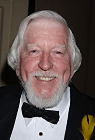 Primary photo for Caroll Spinney