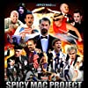 Spicy Mac Project (2009)