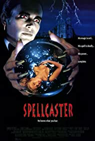 Spellcaster (1988)
