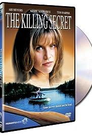 The Killing Secret(1997) Poster - Movie Forum, Cast, Reviews