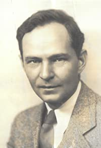 Primary photo for Earle Hodgins