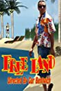 FreeLand (2009) Poster
