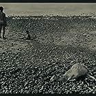 Ulysse (1983)