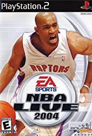 download free nba live 2003 full pc game