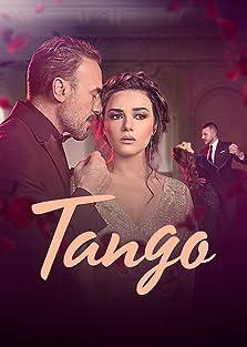 Tango (2018– )