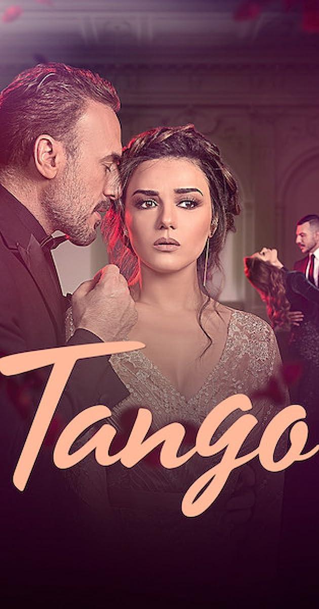 download scarica gratuito Tango o streaming Stagione 1 episodio completa in HD 720p 1080p con torrent