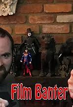 Film Banter