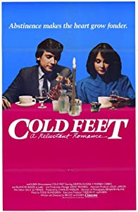 Cold Feet USA