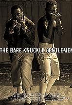 The Bare Knuckle Gentlemen