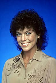 Primary photo for Erin Moran