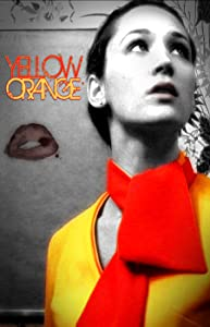Absolutely free dvd movie downloads Yellow Orange by [480x854]