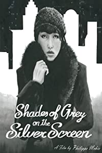 Downloads movie2k Shades of Grey on the Silver Screen Canada [h264]