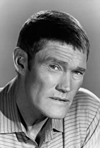 Primary photo for Chuck Connors