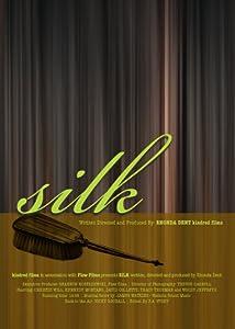 MP4 movies downloads free Silk 2006 by [WEBRip]