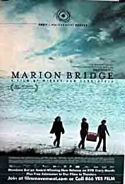 marion bridge 2002 imdb
