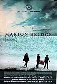 Primary photo for Marion Bridge