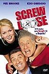 Screw Loose (1999)