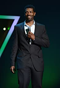 Primary photo for Deon Cole