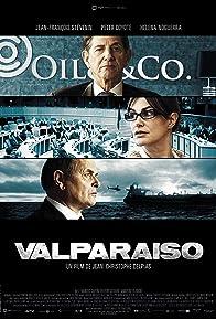 Primary photo for Valparaiso