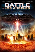Primary image for Battle of Los Angeles