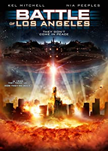 download Battle of Los Angeles