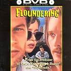 Floundering (1994)