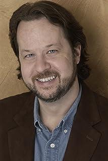 Dan Remmes Picture
