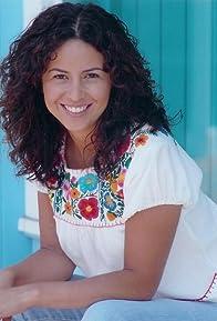 Primary photo for Lorena Mena