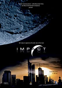 Impact full movie hd 1080p download kickass movie